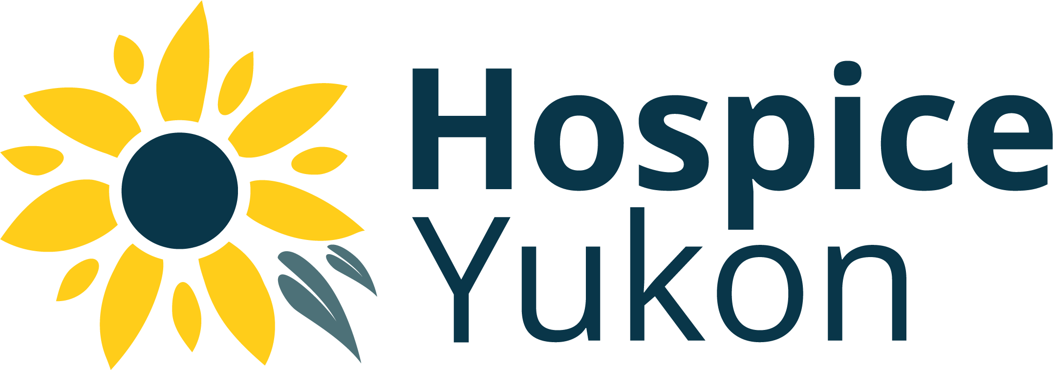 Hospice Yukon