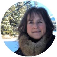 Heather MacFadgen Board Director